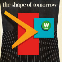 The Shape of Tomorrow